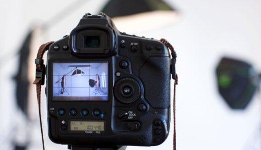 電マを入れてファッションカメラマンに撮影されたモデルのバイト